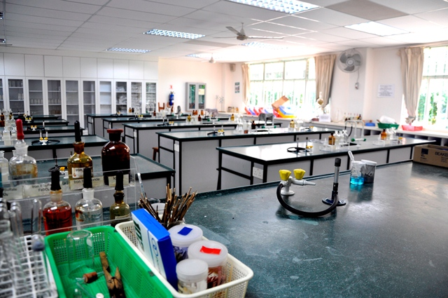 Science Laboratory.JPG