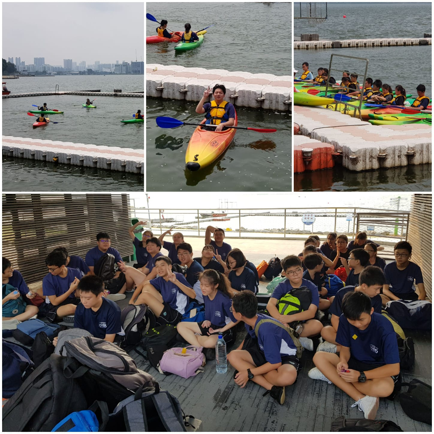 Kayaking 2019.jpeg