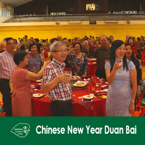 CNY Duan Bai Button.jpg