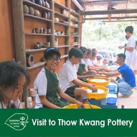 Visit to Thow Kwang Pottery Button Maker.jpg