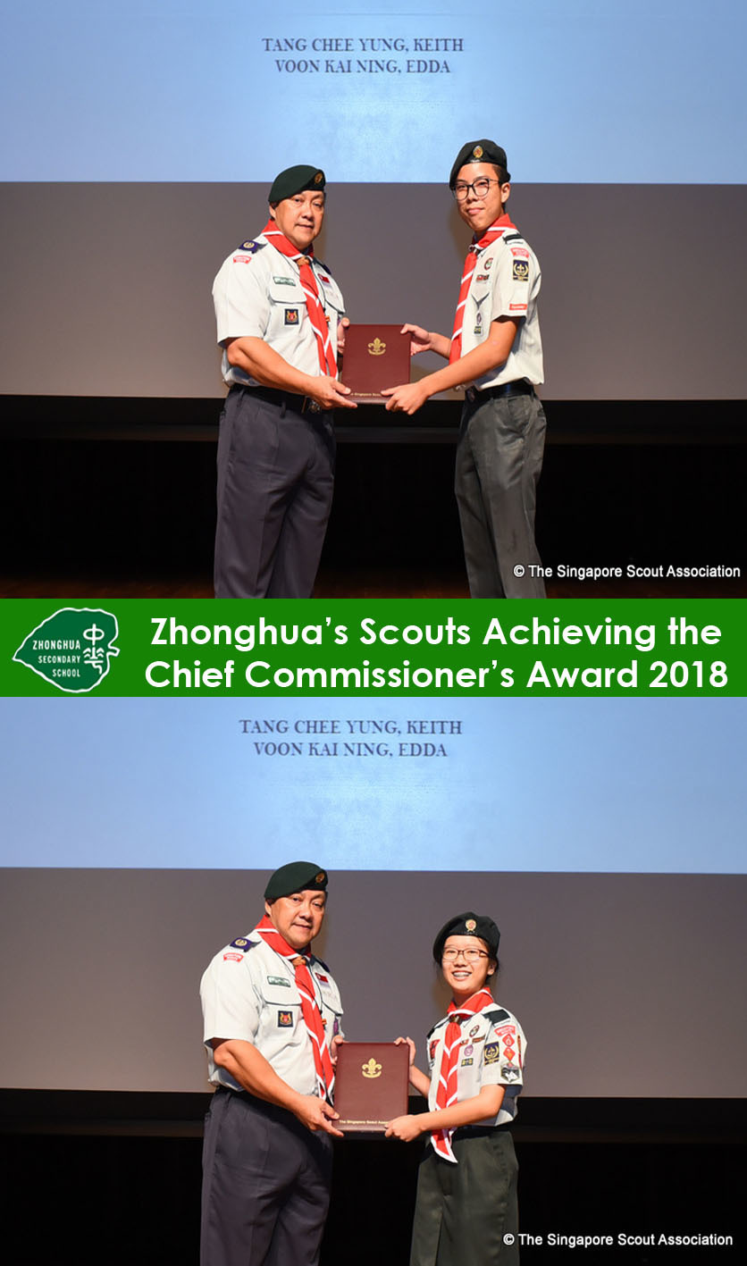 Composite Scouts - Chief Commissioner Award.jpg