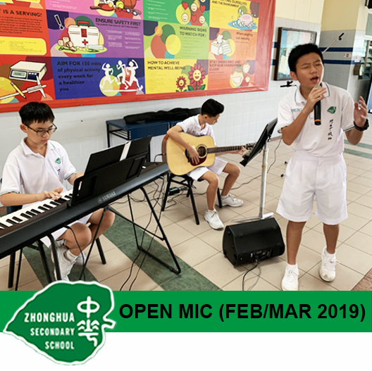 ZHSS OPEN MIC 2019 (FEB-MAR)_Button.jpg
